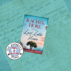Novel set in Italy and Norfolk (a delicious mix of everything you need in a good book)