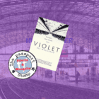 Psychological thriller set along the route of the Trans-Siberian Express