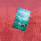 Novel set in post pandemic Galveston