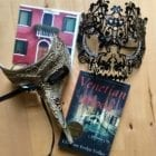 GIVEAWAY – A Venice themed box of goodies!