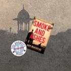 Murder mystery set in 1921 Calcutta