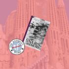Novel set in 1982 Barcelona – guest review by Isobel Blackthorn