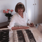 Talking Location with author Nicky Gentil – Paris