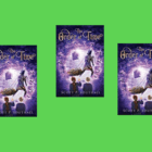 """GIVEAWAY prizes! – 3 copies of """"The Order of Time"""" set WASHINGTON DC"""