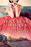 Ten great books set in CUBA