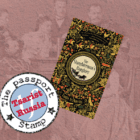 Novel set in 19th Century Tsarist Russia (Belarus, Poland)