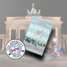 Murder mystery set in BERLIN