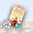 Novel set largely in BOMBAY