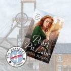 Novel set in early 20th Century RYHOPE, Sunderland