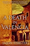 Five great books set in VALENCIA