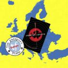Fractus Europa – short stories set across EUROPE