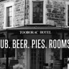 Talking Location With author Sherryl Clark (a pub crawl with a difference) VICTORIA