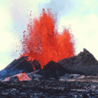 Talking Location With Robert McCaw – HAWAI'I