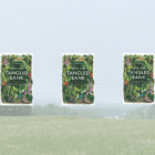 GIVEAWAY! 3 copies of 'Into the Tangled Bank' by Lev Parikian (The British in Nature)