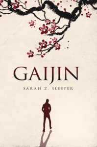 Sarah Z Sleeper