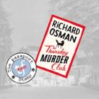 Cozy murder mystery set in KENT