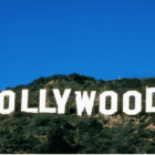 Talking Location With author Stéphanie Buelens – LOS ANGELES