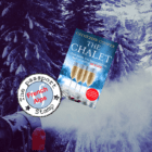 Thriller set in the FRENCH ALPS