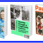 """Introducing V & Q Books: """"Remarkable writing from Germany"""""""