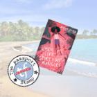 Children's novel set in JAMAICA