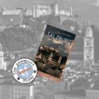 Exploring SALZBURG: City of Culture