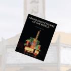 Abandoned Cinemas of the World