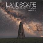 Announcing Landscape Photographer of the Year 2020 (AA Publishing) UK