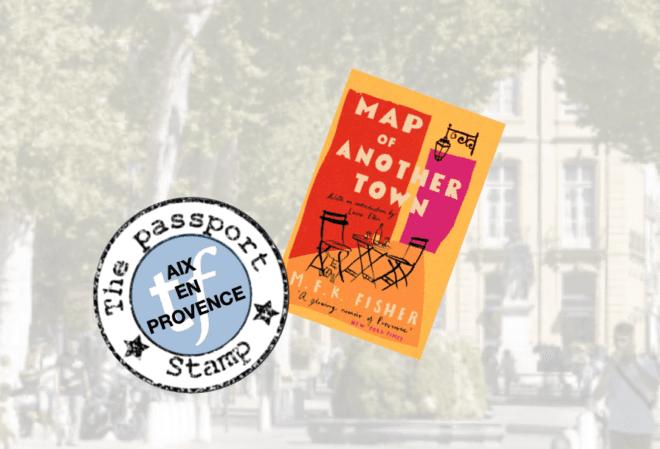 A love letter to Aix-en-Provence