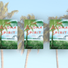 GIVEAWAY – 3 copies of The Aloha Spirit by Linda Ulleseit – HAWAII (U.S. only)