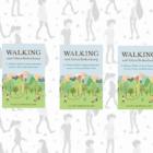 GIVEAWAY – 3 copies of Walking With Glenn Berkenkamp