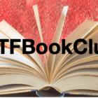 The #TFBookClub is taking a break