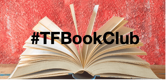 TFBookClub