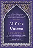 Ten Great Books set in the UNITED ARAB EMIRATES