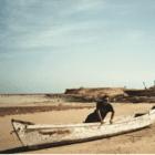 Talking Location With author Nick Kelly – QATAR