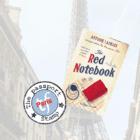 Novella set in PARIS
