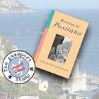 Novel set in 1950s POSITANO