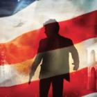 Great political thrillers set around the world