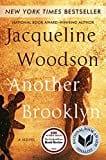Ten Great Books set in Brooklyn