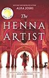 Ten Great Books set in Jaipur / Rajasthan