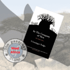 An Ebola fable set in WEST AFRICA