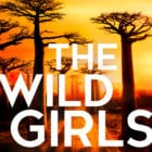 Talking Location With author Phoebe Morgan – BOTSWANA