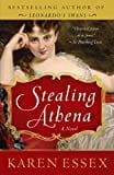 Ten Great Books set in Athens