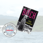 Novel set in COLOMBIA (Guest Review by Isobel Blackthorn)
