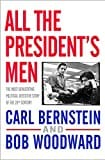 Ten Great Books set in Washington