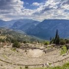 Talking Location With Julie Anderson – Delphi