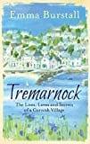 Ten Great Books set in Cornwall