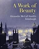 Ten Great Books set in Edinburgh
