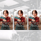 GIVEAWAY – 3 copies of The Paper Mill Girl set in RYHOPE, SUNDERLAND