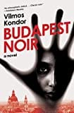Ten great books set in Budapest