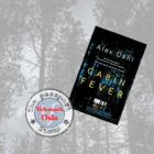 Psychological thriller set in Telemark and Oslo